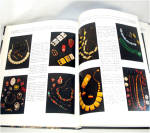 Click to view larger image of Costume Jewelry Fred Rezazadeh ID and Value Book For Collectors (Image2)