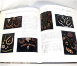 Click to view larger image of Costume Jewelry Fred Rezazadeh ID and Value Book For Collectors (Image3)