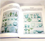 Click to view larger image of Collector's Encyclopedia of Heisey Glass 1925-1938 Book (Image3)