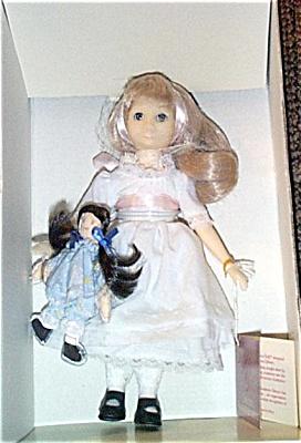 Susan Gibson American Girl Doll 1986 (Image1)