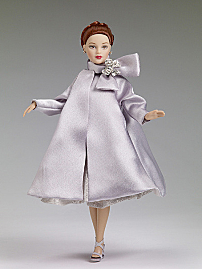 Tonner Dinner Dance Tiny Kitty Collier Doll, 2013 (Image1)