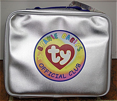 Circa  1999. Condition  new. Size  Approx. 8 inches beanie baby cd86211ca5b2