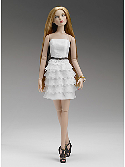 Tonner South Hampton Outfit Only for Cami and Jon Dolls (Image1)