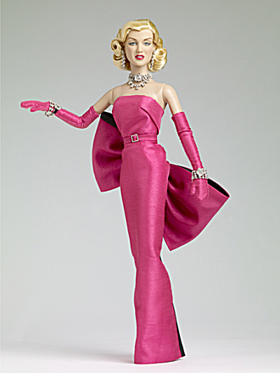 how much to charge for a wedding cake uk marilyn shipboard wedding doll tonner 2013 15534