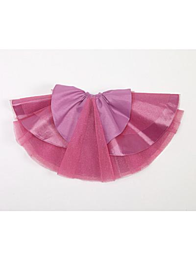 Tonner 16 In. Nu Mood Doll Rose  Ballet Skirt 2012 (Image1)