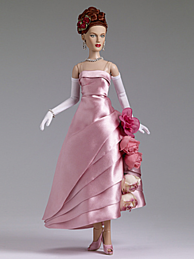 Elegance No 93 Theater de la Mode Doll, Tonner 2013 (Image1)