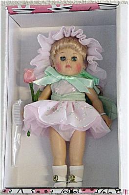 Vogue 2002 Ginny Blossom Doll (Image1)