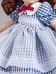 Click to view larger image of Effanbee Little Country Girl Patsy Doll, 2013 Tonner (Image3)