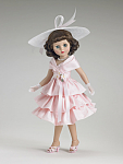 Effanbee High Society Fashion Toni Doll Outfit Only, 2007