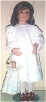 Good-Kruger Tree -Top Angel Doll 1996