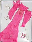 2005 Tonner Queen's Court Fashion Doll Outfit Only from Alice
