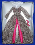 Click to view larger image of On the Rocks DeeAnna Denton Doll Outfit Tonner 2012 (Image4)