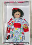 Click here to enlarge image and see more about item VOG1806: Vogue Ginny from Japan Doll 2002
