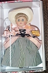 Click here to enlarge image and see more about item VOG2051: Vogue 2003 Little Bo Peep Ginny Doll