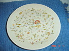 Lenox Merriment Bread and Butter Plates