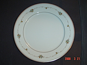 Noritake Joanne 31 Pieces For 10 Lot One Price
