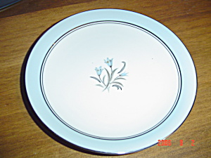 Noritake Blue Bell Bluebell 20 Pcs. One Price For All
