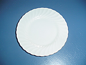 Minton Clifton Bread and Butter Plates (Image1)