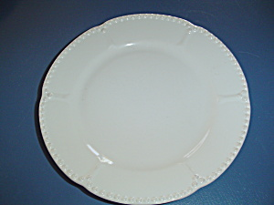 Signature Sonoma Valley Dinner Plates
