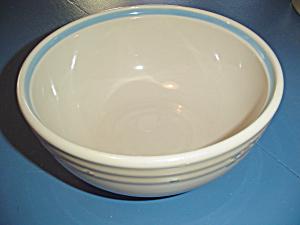 Noritake Arizona Round Baker and Serving Bowl (Image1)