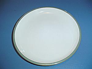Dansk Plateau Khaki Dinner Plates (Image1)