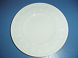Wedgwood Wellesley Salad Plates
