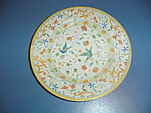 Lenox Antique China Antique Dinnerware Vintage China