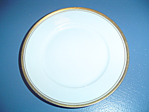 Hutschenreuther Hut149 Dinner Plates & Hutschenreuther - Antique China Antique Dinnerware Vintage China ...