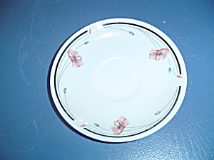 Johnson Bros Summerfields Saucers