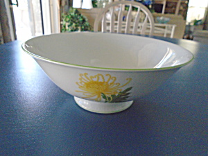 Denby Dreaming Round Serving Bowl