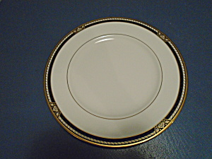 Lenox Golden Dynasty Dinner Plates