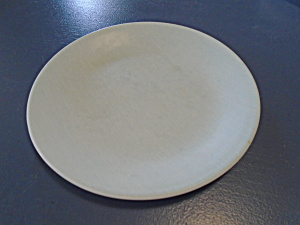 Corelle Infinia Light Blue Lunch Plate
