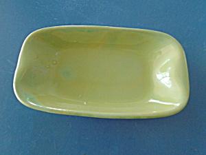 La Solana Green Trays (Image1)