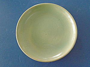 La Solana Green Dinner Plates (Image1)