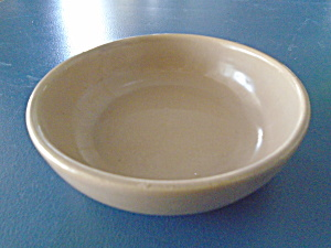 La Solana Tan Cereal Bowl (Image1)