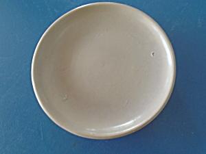La Solana Tan Bread and Butter Plates (Image1)
