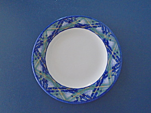 Royal Doulton Everyday Glen Ora Dinner Plates