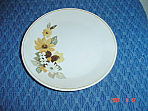 Noritake Progression Lozinia Bread And Butter Plates