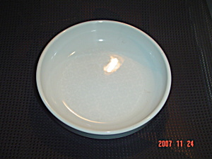 Noritake Counterpoint Serving Bowl