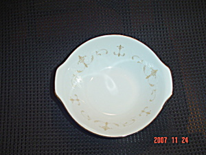 Noritake Courtney Cereal Lugged