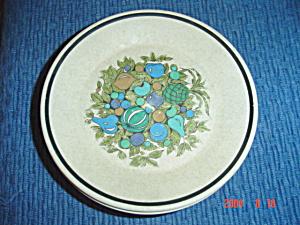 Lenox Temperware Fall Bounty Dinner Plate (Image1)