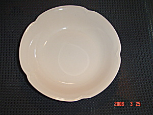 Johnson Bros. Rosedawn Soup Bowls