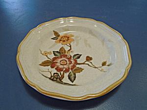 mikasa antique china antique dinnerware vintage china vintage dinnerware tiascom