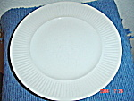 Johnson Bros. Athena Bread and Butter Plates Stamp E2 (Image1)