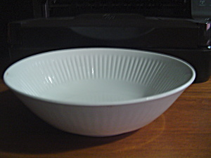 Johnson Bros. Athena Cereal Bowls