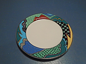 Christopher Stuart Optima Rave Dinner Plate(S)