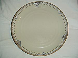 Noritake Sedona Dinner Plate (Image1)