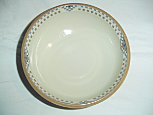 Noritake Sedona Soup/Cereal Bowl (Image1)