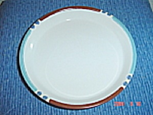 Dansk Mesa White Sands Salad Plates Portugal