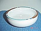 Dansk Mesa White Sands Cereal Bowl Portugal